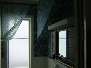 ursäkta mörkret (blixten gav upp) men stora badrumsfönstret syns iaf