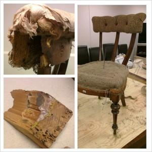 nya stolsprojektet